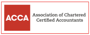 certified medical accountants