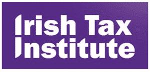 Medical accounting service Ireland